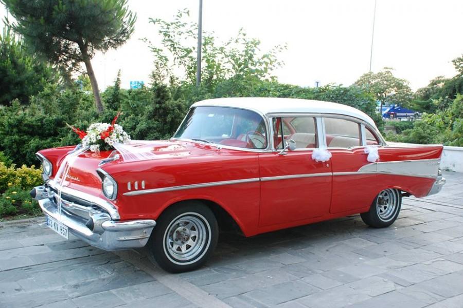 klasik arabalar 18 1152x864 - photo #3