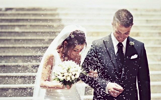 Düğün Maliyeti 2019Evlilik Süreci