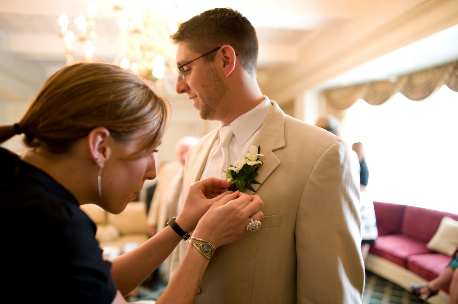 Düğün Hazırlıkları Rehberi
