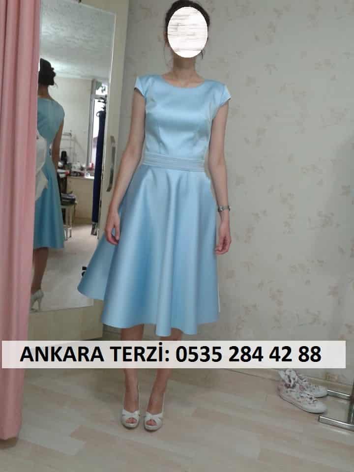 Bayan Terzi Ankara 0535 284 42 88 Kisiye Ozel Tasarim Elbise Gelinlik Ve Abiye Dikimi Gelinarabamiz